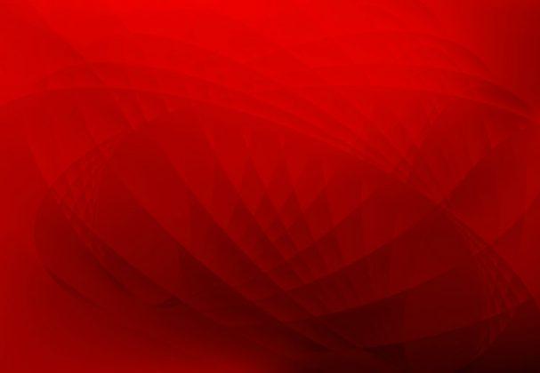 赤色 夢占い