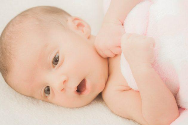 赤ちゃん 夢占い