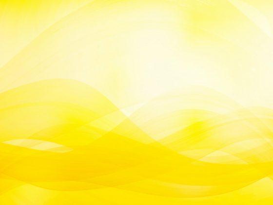 黄色 夢占い