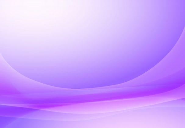 紫色 夢占い