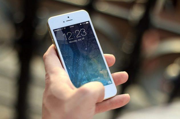 電話 携帯電話 夢占い