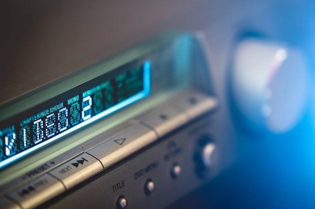 ラジオ 夢占い
