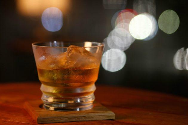 酒 アルコール 夢占い