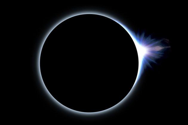 日食 夢占い