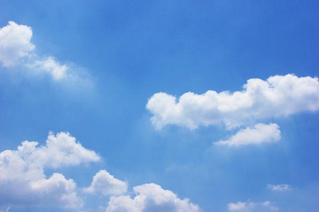 雲 夢占い