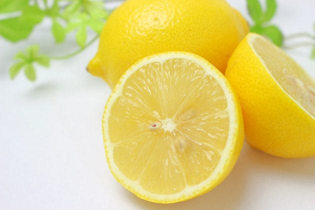 レモン 夢占い