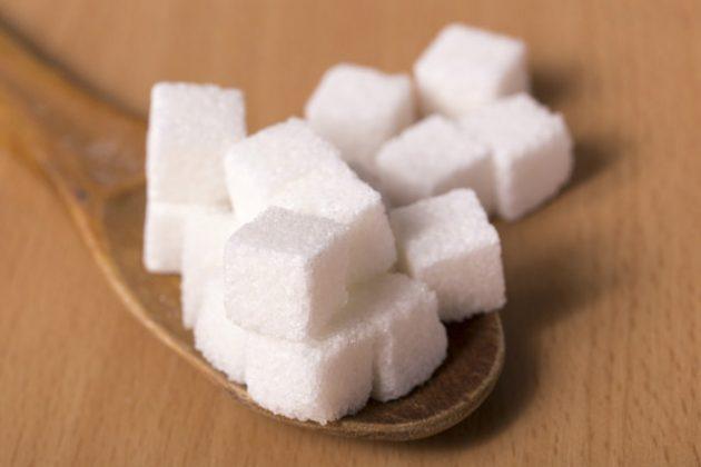 砂糖 夢占い