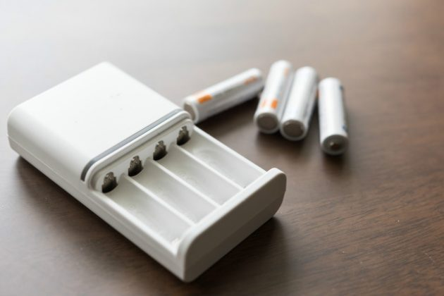 電気 電池 夢占い